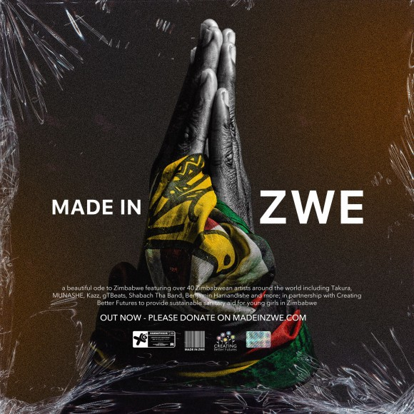 MADE IN ZWE (DOWNLOAD)
